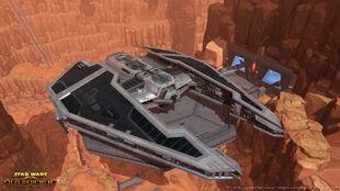 SS Sith Ship01 full