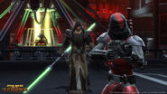 Jedi-Schatten-01