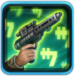 Schmuggler Icon