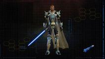 Jediknight-guardian2