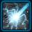 Sniper skill Energy overrides