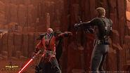 Juggernaut-screenshot03