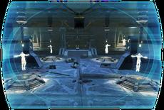 Infernal-council