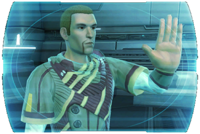 Cdx.lore.the sacking of coruscant
