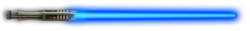 Ls-blue-cyan