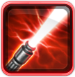 Sith-Krieger Icon