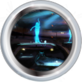 Hologram-Liebhaber