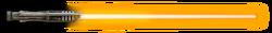 Ls-orange