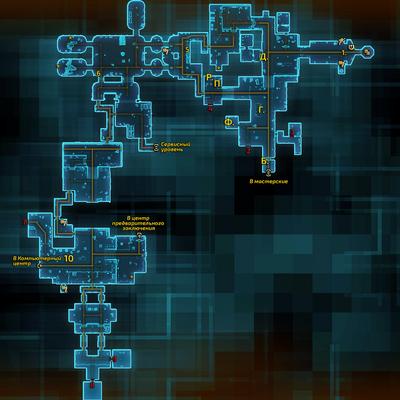 Map.coruscant.justicars territory.web