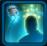 Oprative utility skill Med shield