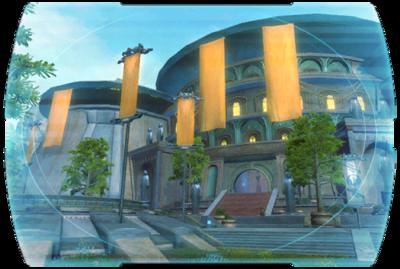 Cdx.locations.jedi temple
