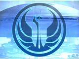 Galaktische Republik