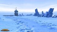 Hoth basis