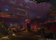 Ord-Mantell-screenshot02