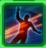Sniper skill Penetrating blasts