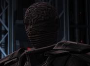 Sith+emperor