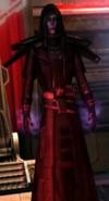 Sith Emperor 2