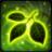 Bioanalysis Icon1