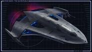 CA Phantom 02 800x450