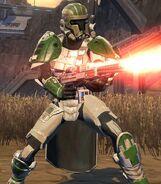 RepublicVanguard-TOR