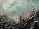 Schlacht von Bothawui