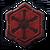 Sith Empire Icon