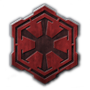 File:Sith Empire Icon.png