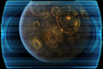 Cdx.planets.coruscant