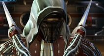 Star Wars The Old Republic-09-21-2014 16-18-51