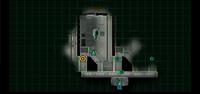KotOR 2 Citadel Station shot (3)