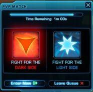 Pvp-match-pop
