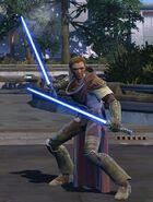 Jedi sentinal2