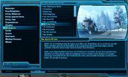 KodexScreenshot