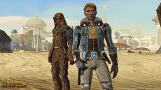 Scoundrel2