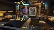 SS Jedi Ship04 800x450