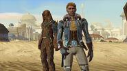 Smuggler1 800x450 advanced