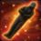 Archaeologie-Logo