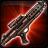 Armstech Icon1
