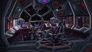 CA Sith Ship02 800x450