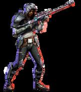 Imperialer Agent