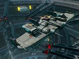 Rampart Mk. IV