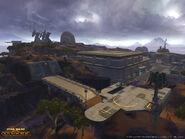 Ord-Mantell-screenshot01