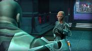 Reinblütige Sith