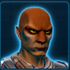 Aric Jorgan icon