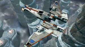 GalacticStarfighter01