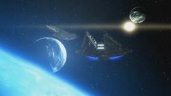 Guild Flagship shot (2)