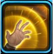 Jedi Botschafter Icon