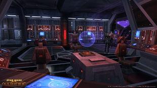 SS Sith Ship03 full
