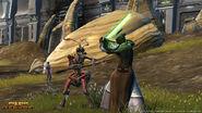 Ss02 full - Jedi Sage