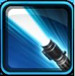 Jedi-Ritter Icon